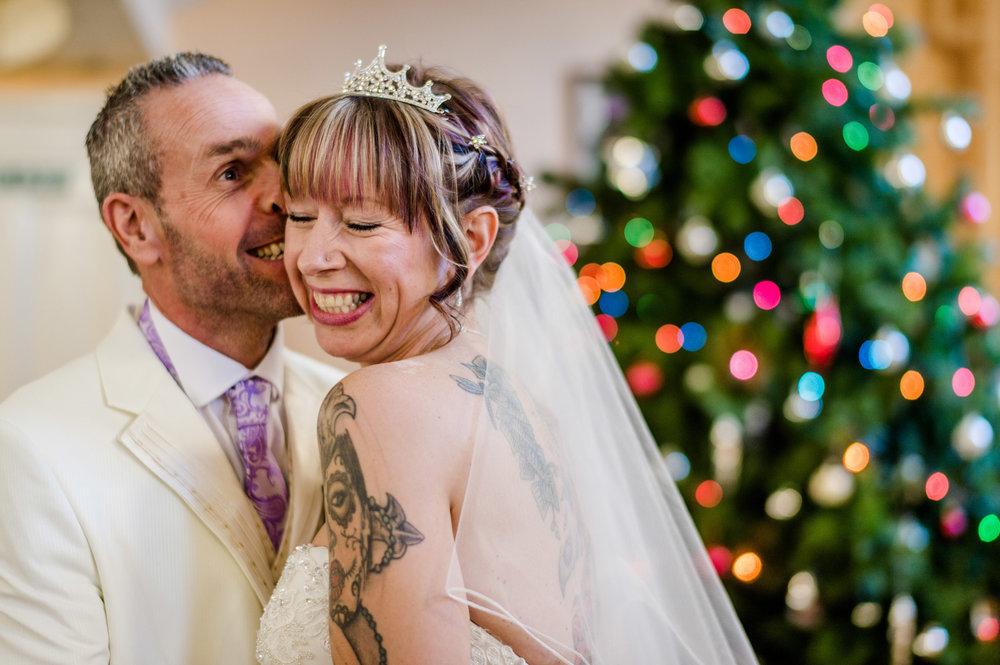 Stroud-Wedding-Photographer-0013.jpg