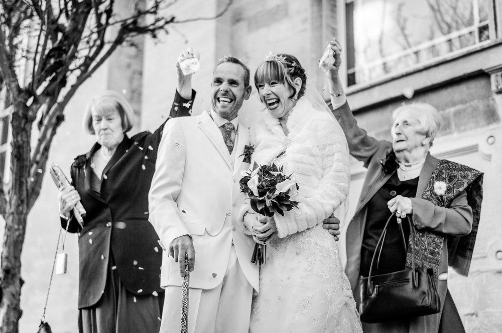 Stroud-Wedding-Photographer-0014.jpg