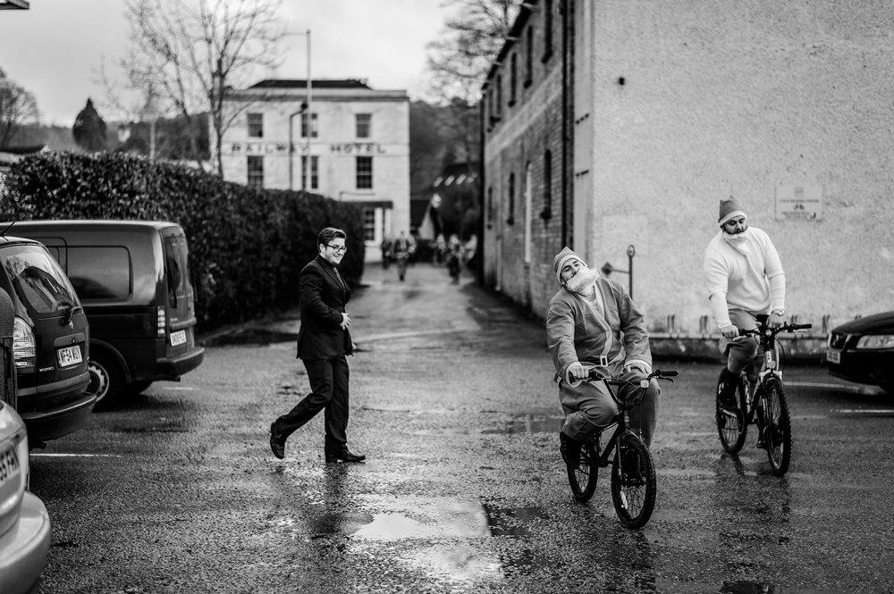 Stroud-Wedding-Photographer-0015.jpg