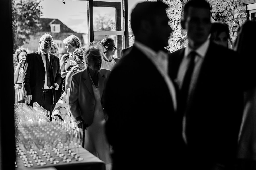 Tetbury-Reportage-Wedding-Photography0006.jpg