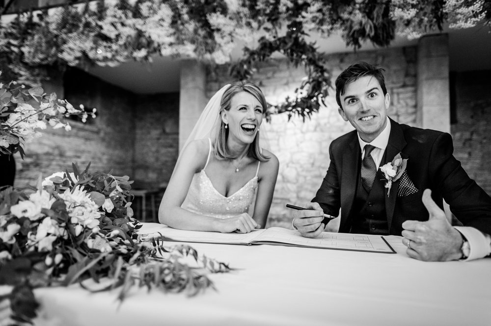 Tetbury-Reportage-Wedding-Photography0010.jpg