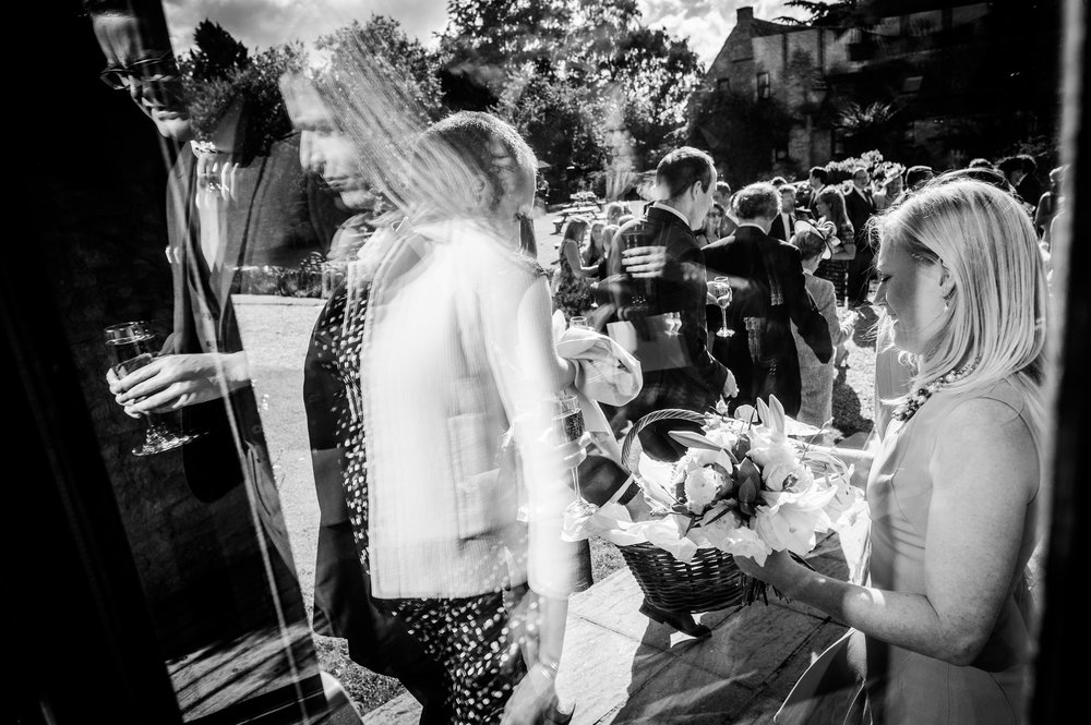 Tetbury-Reportage-Wedding-Photography0011.jpg
