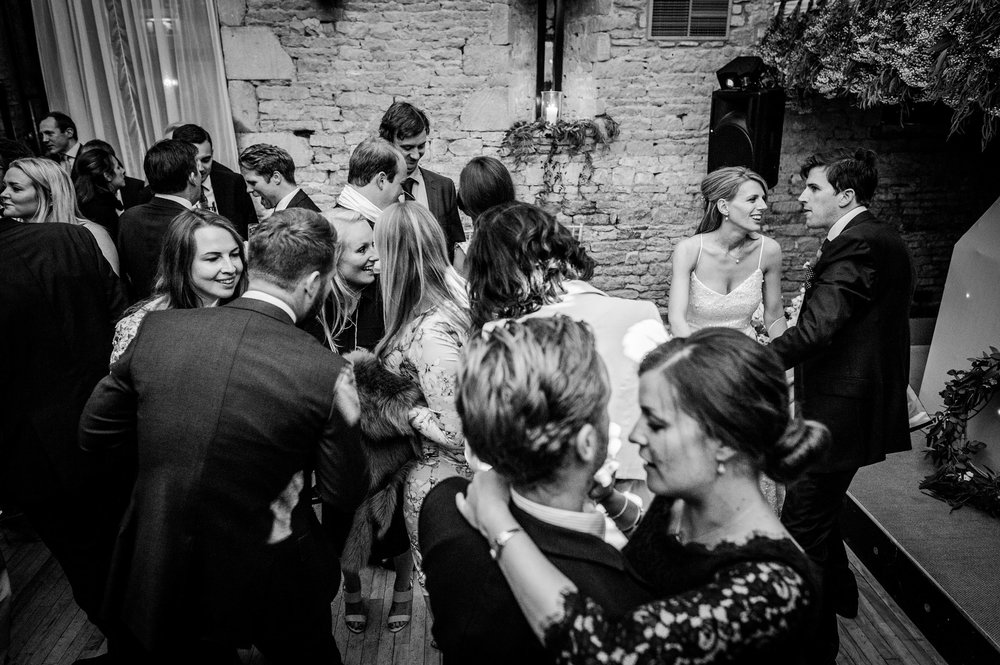 Tetbury-Reportage-Wedding-Photography0030.jpg