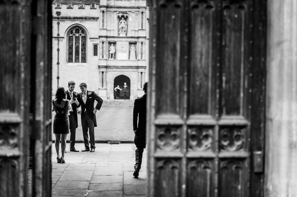 Wadham-College-Oxford-Wedding-Photos-0002.jpg