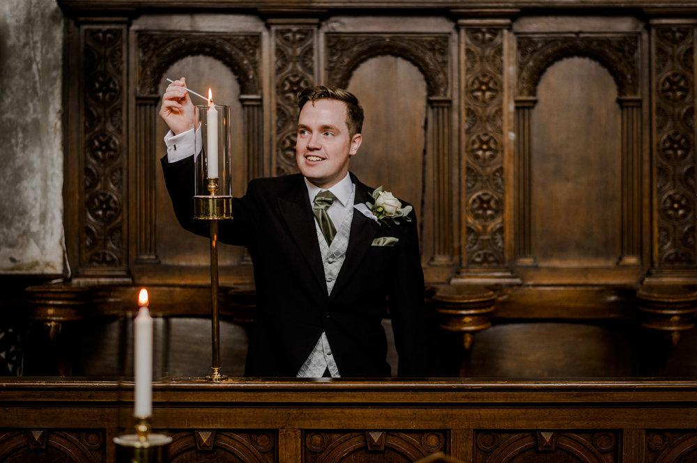Wadham-College-Oxford-Wedding-Photos-0003.jpg