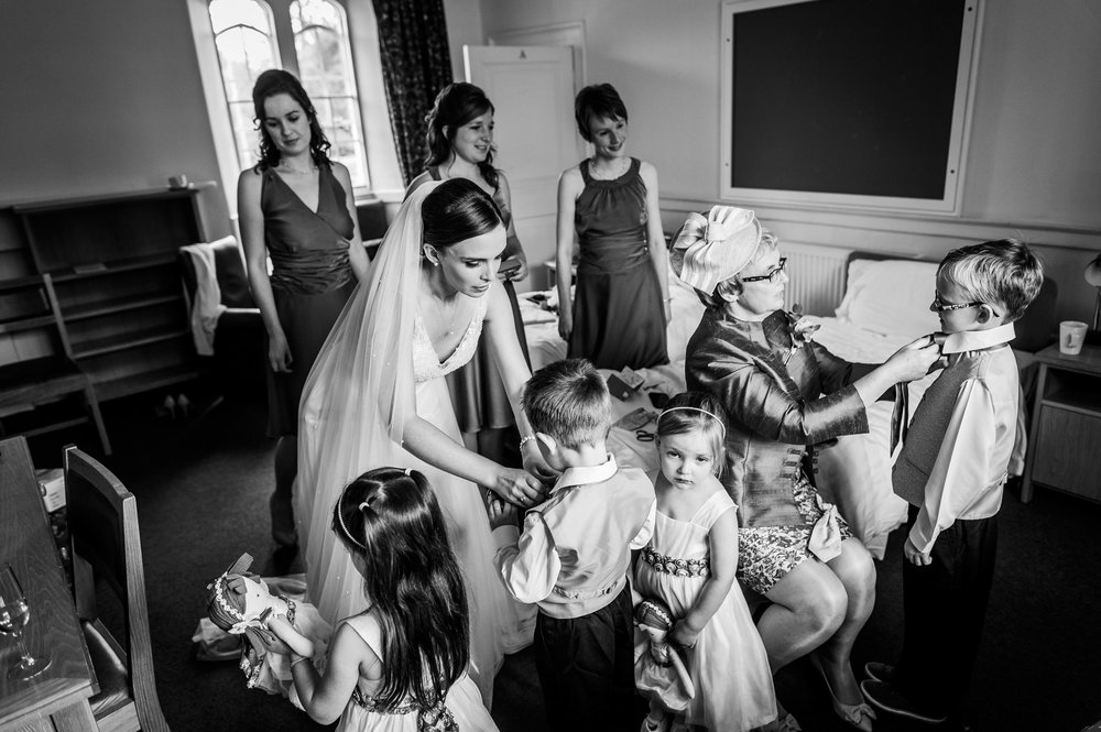 Wadham-College-Oxford-Wedding-Photos-0004.jpg