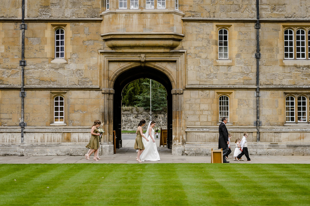 Wadham-College-Oxford-Wedding-Photos-0005.jpg