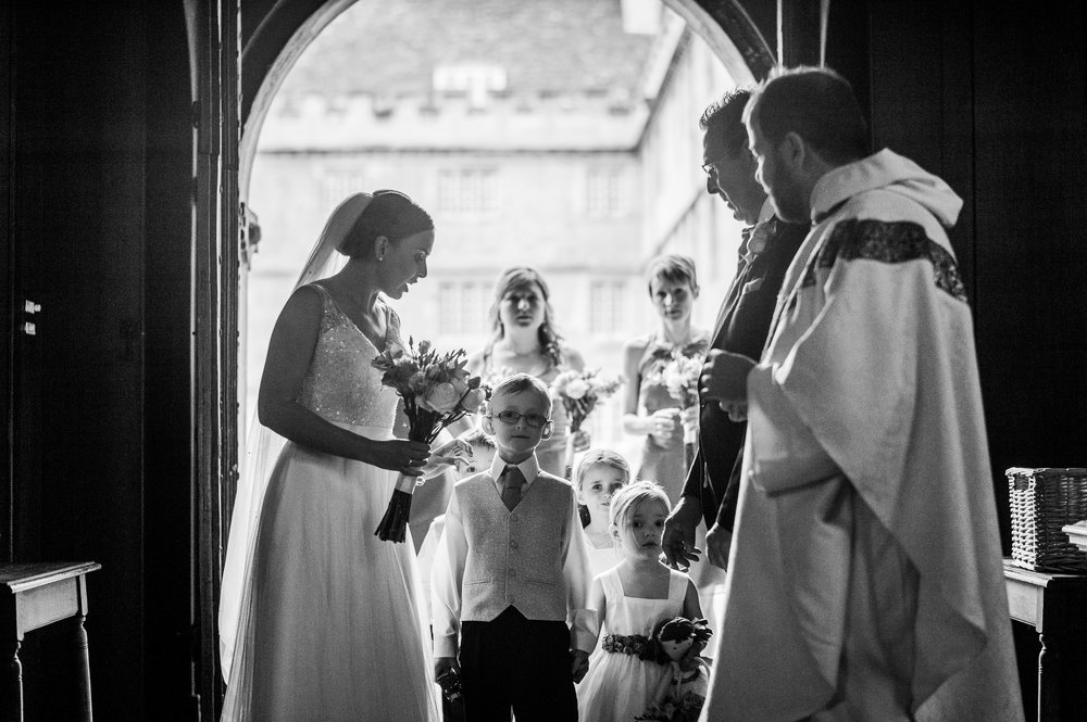 Wadham-College-Oxford-Wedding-Photos-0006.jpg