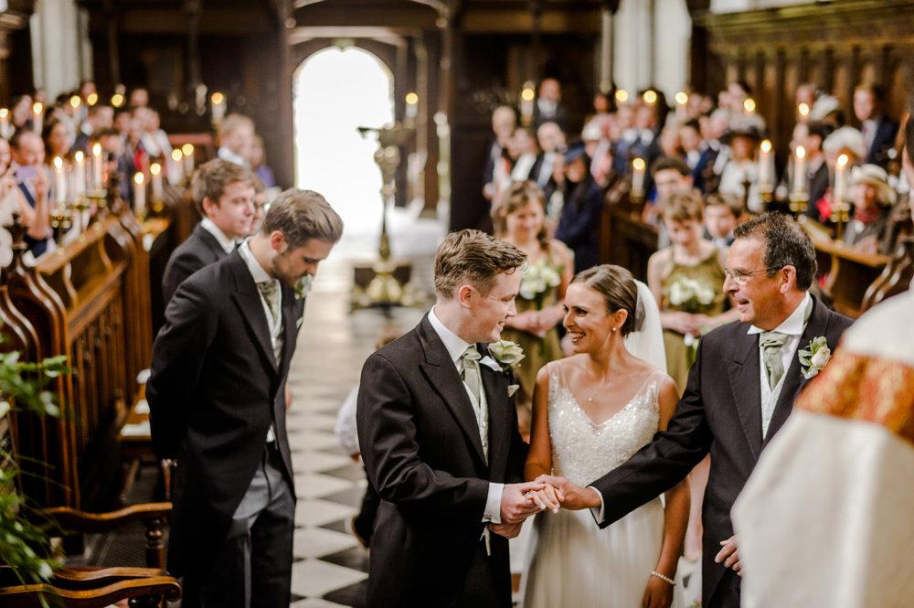 Wadham-College-Oxford-Wedding-Photos-0007.jpg