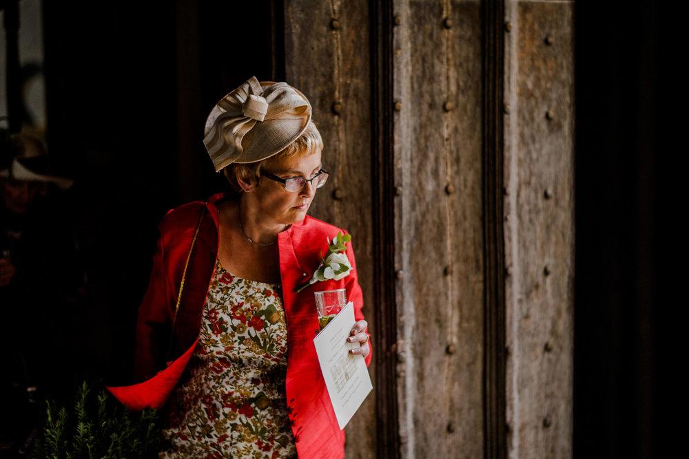 Wadham-College-Oxford-Wedding-Photos-0009.jpg