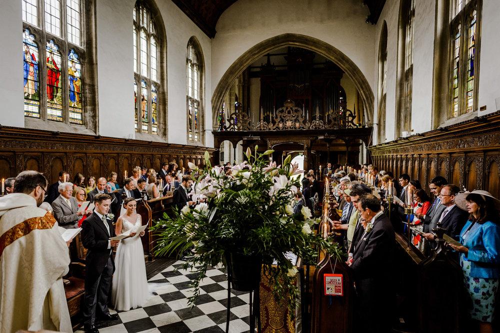 Wadham-College-Oxford-Wedding-Photos-0008.jpg