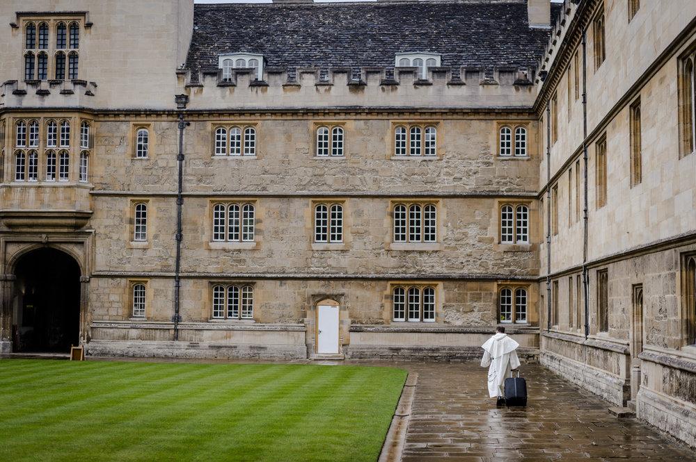 Wadham-College-Oxford-Wedding-Photos-0011.jpg