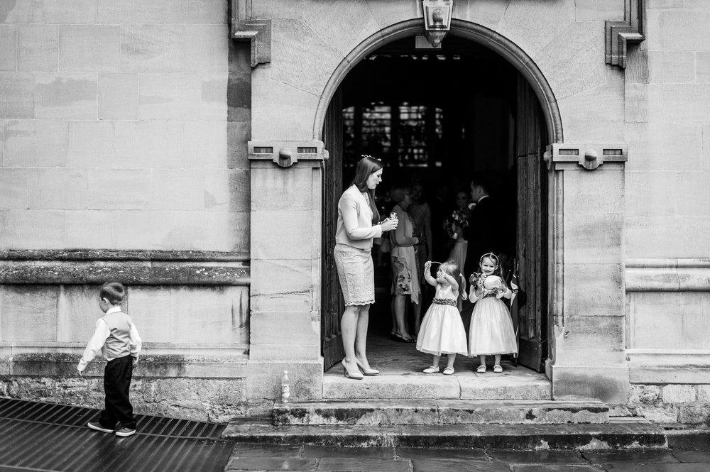 Wadham-College-Oxford-Wedding-Photos-0012.jpg