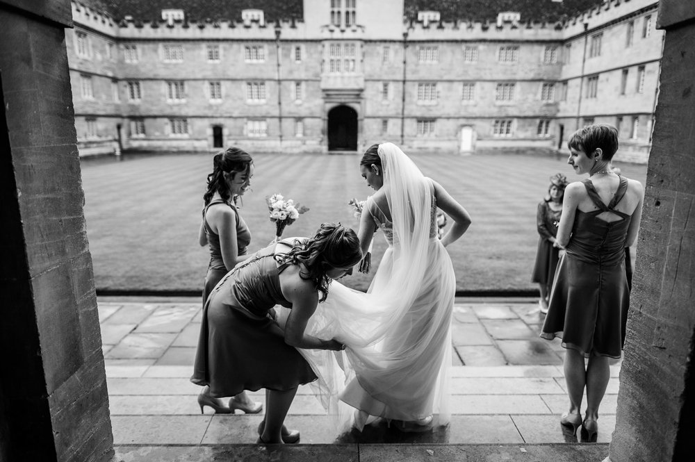 Wadham-College-Oxford-Wedding-Photos-0013.jpg