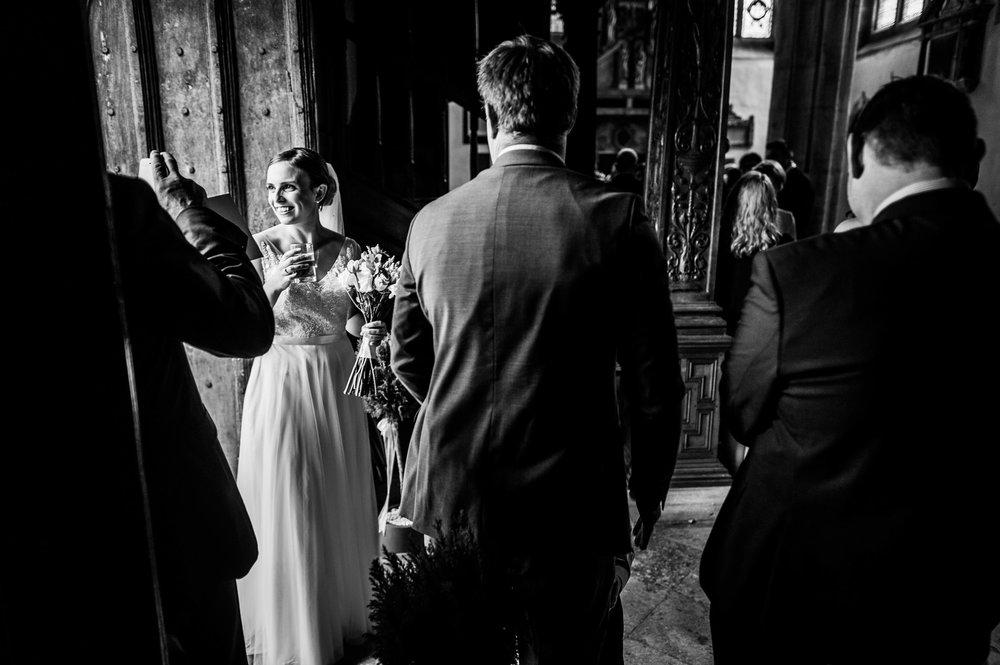 Wadham-College-Oxford-Wedding-Photos-0014.jpg