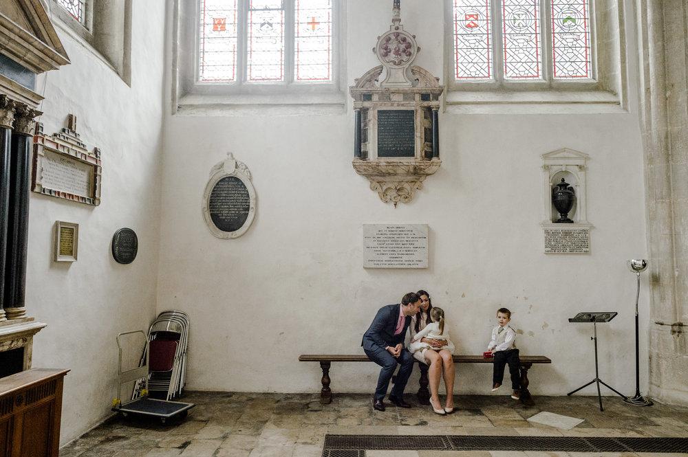 Wadham-College-Oxford-Wedding-Photos-0016.jpg