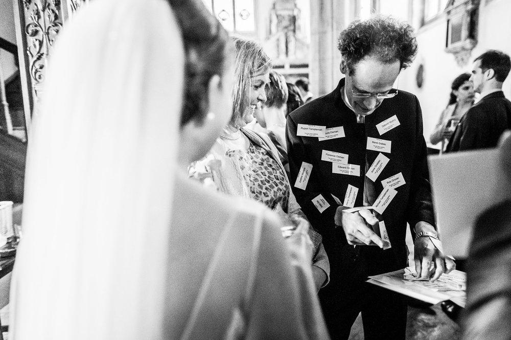Wadham-College-Oxford-Wedding-Photos-0015.jpg
