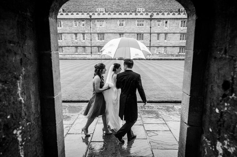 Wadham-College-Oxford-Wedding-Photos-0018.jpg