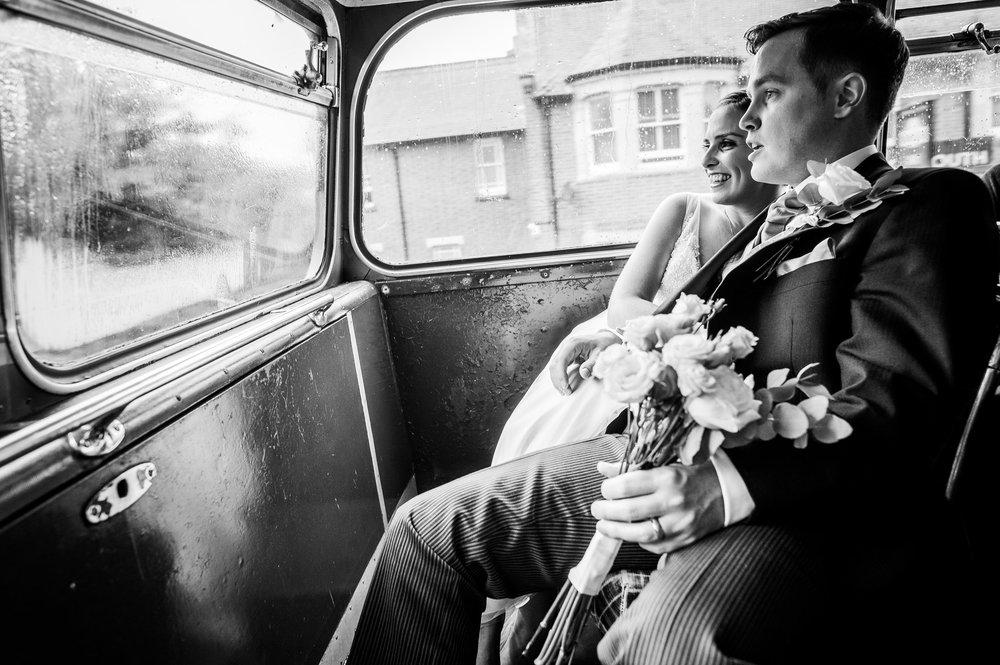 Wadham-College-Oxford-Wedding-Photos-0020.jpg