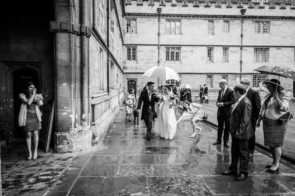 Wadham-College-Oxford-Wedding-Photos-0019.jpg