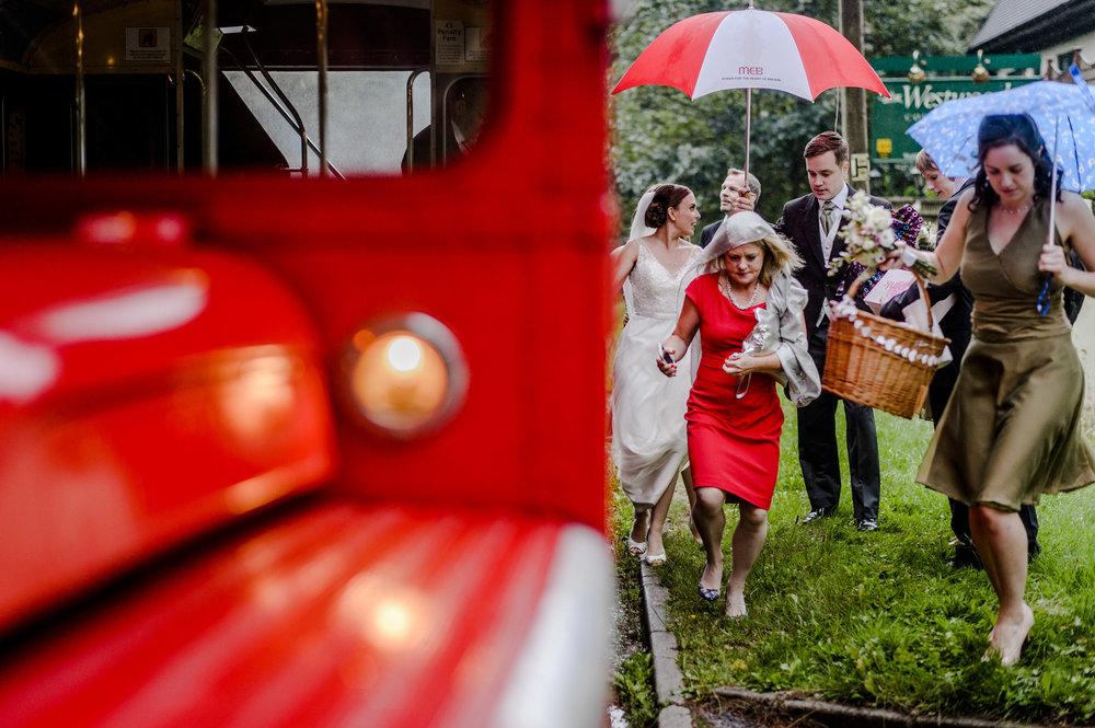 Wadham-College-Oxford-Wedding-Photos-0022.jpg