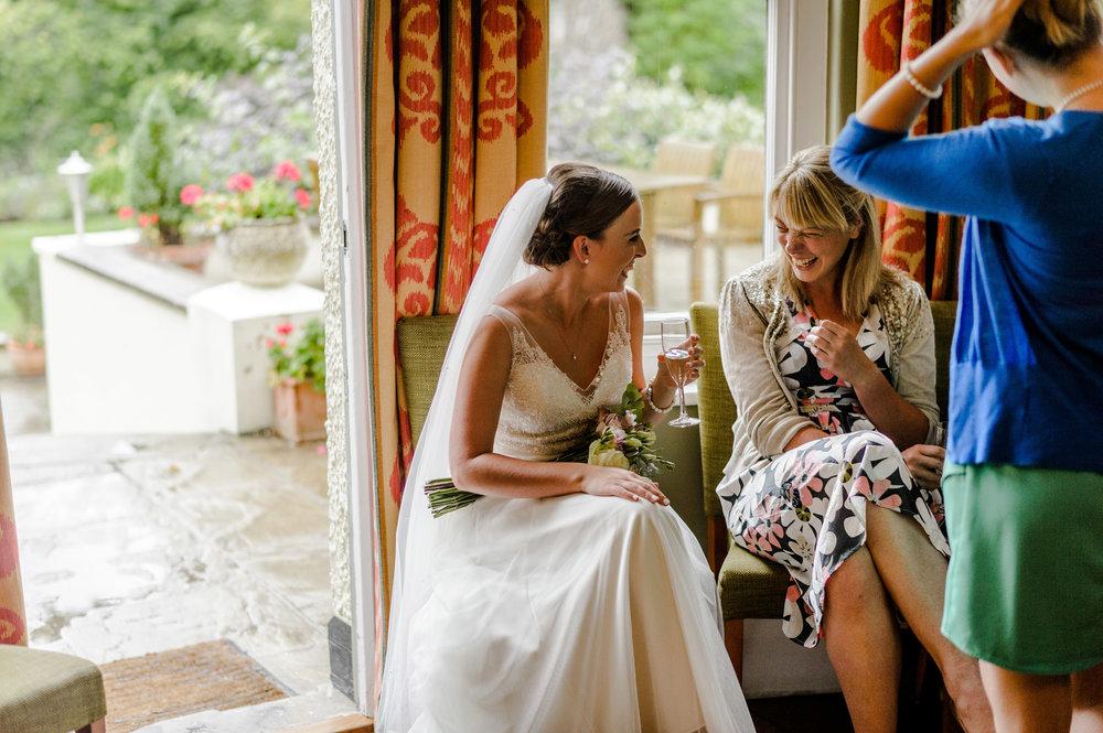 Wadham-College-Oxford-Wedding-Photos-0023.jpg