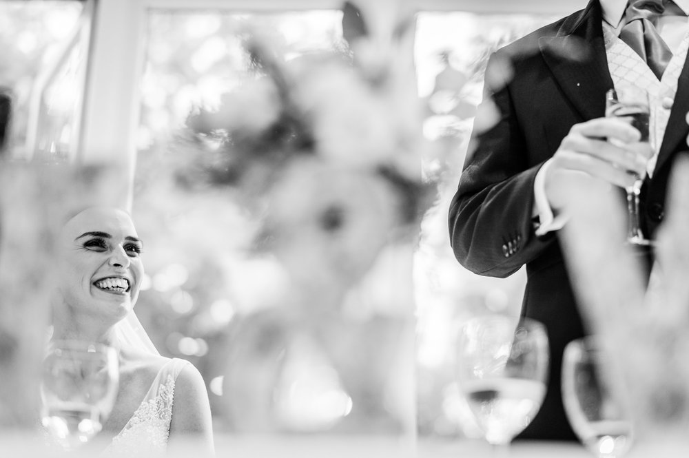 Wadham-College-Oxford-Wedding-Photos-0025.jpg