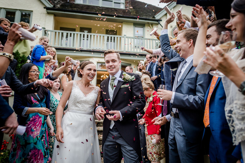 Wadham-College-Oxford-Wedding-Photos-0027.jpg