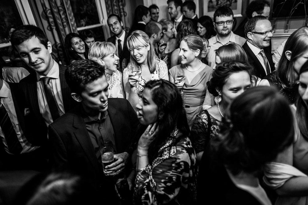 Wadham-College-Oxford-Wedding-Photos-0029.jpg