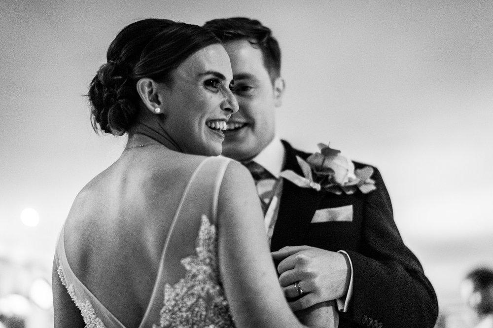 Wadham-College-Oxford-Wedding-Photos-0030.jpg