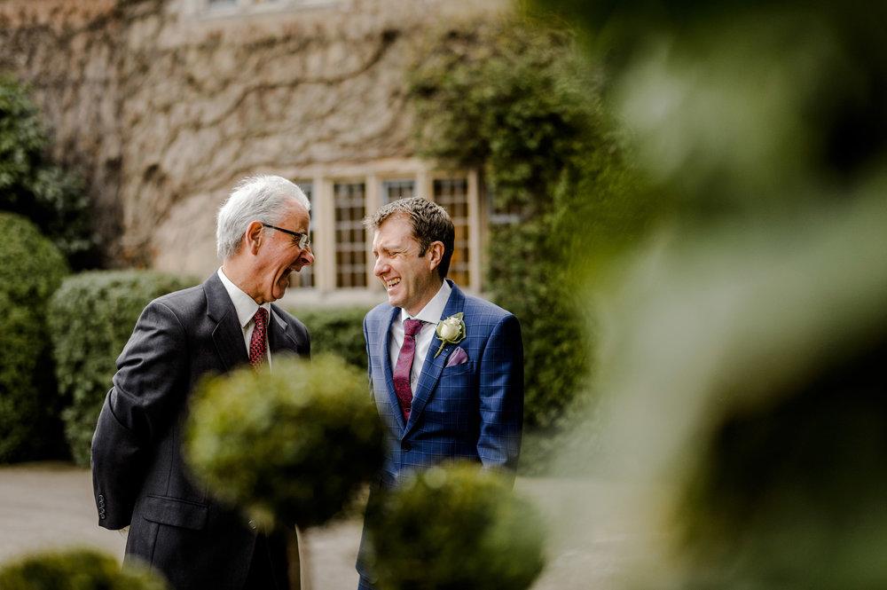 Same-Sex-Wedding-Photography-0003.jpg