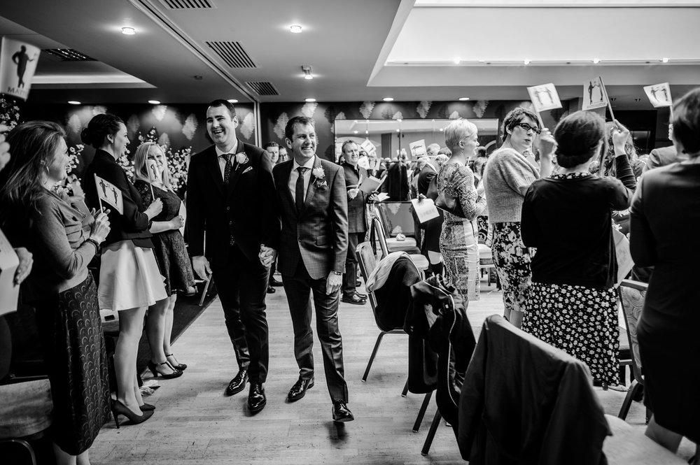 Same-Sex-Wedding-Photography-0010.jpg