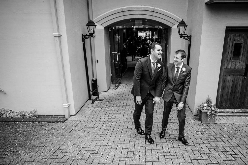 Same-Sex-Wedding-Photography-0011.jpg