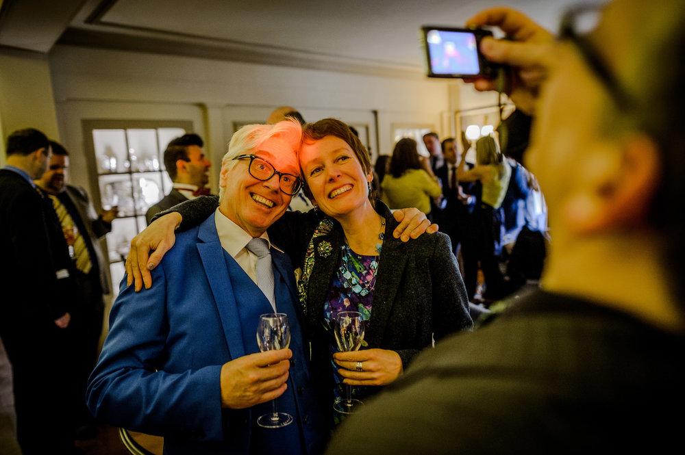 Same-Sex-Wedding-Photography-0014.jpg