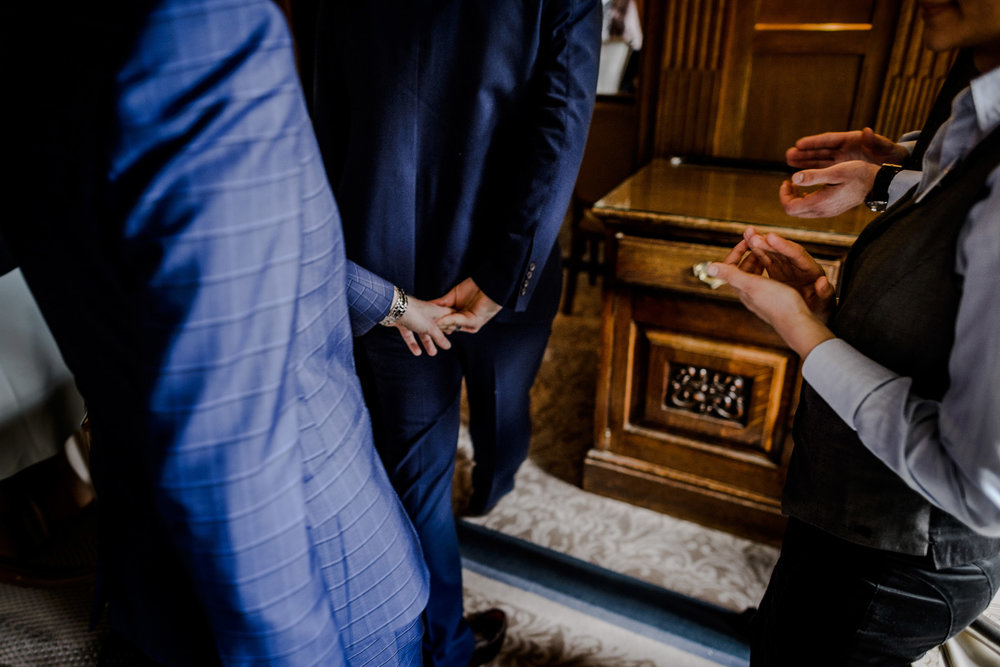 Same-Sex-Wedding-Photography-0015.jpg