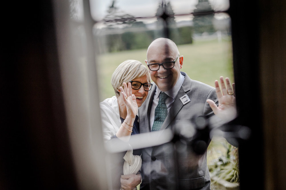Same-Sex-Wedding-Photography-0019.jpg