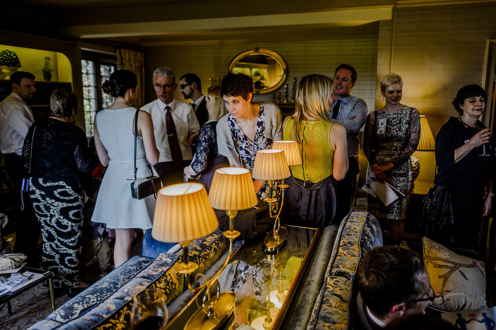 Same-Sex-Wedding-Photography-0021.jpg