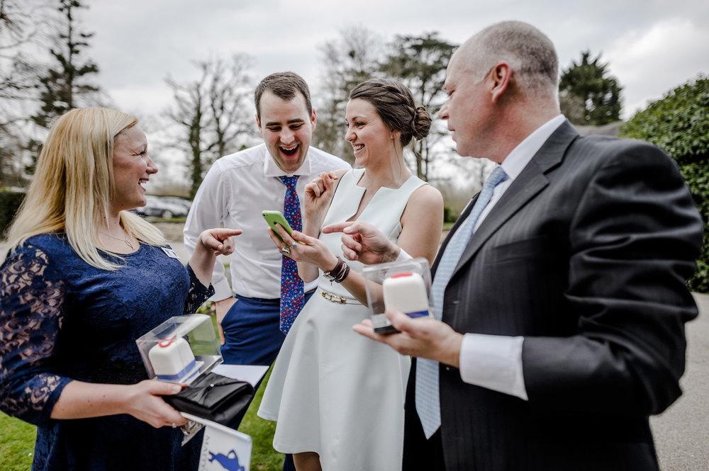 Same-Sex-Wedding-Photography-0024.jpg