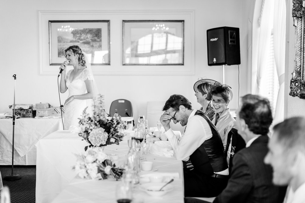 Documentary Wedding Photography in Devon 026.jpg