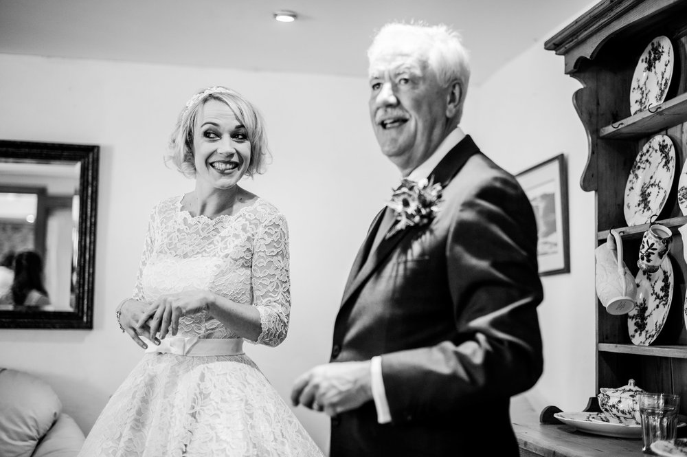 Reportage Wedding Photography South Wales 023.jpg