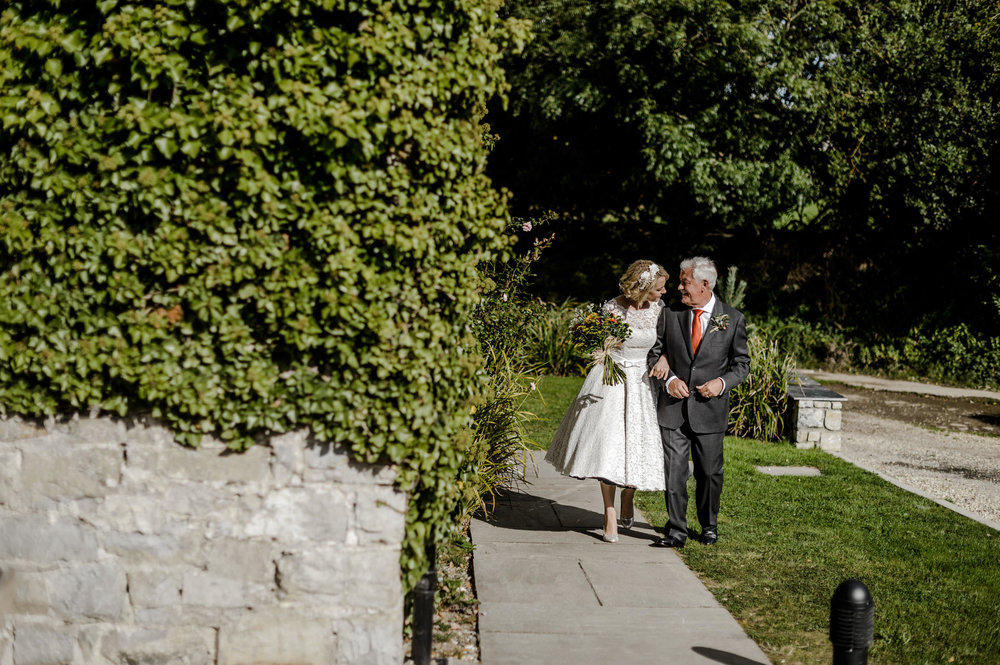 Reportage Wedding Photography South Wales 026.jpg