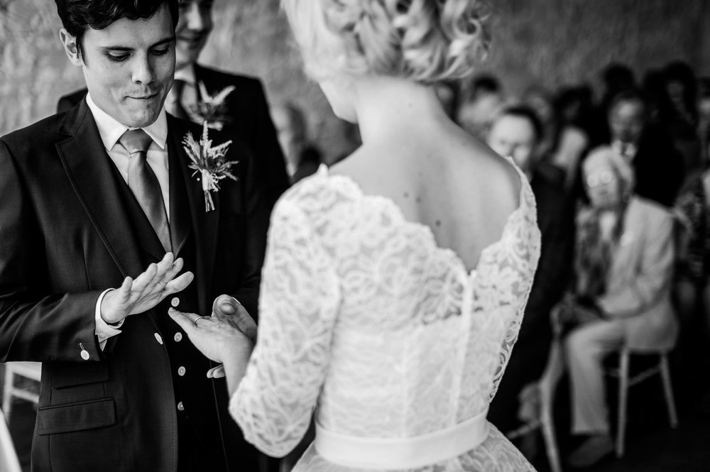 Reportage Wedding Photography South Wales 031.jpg