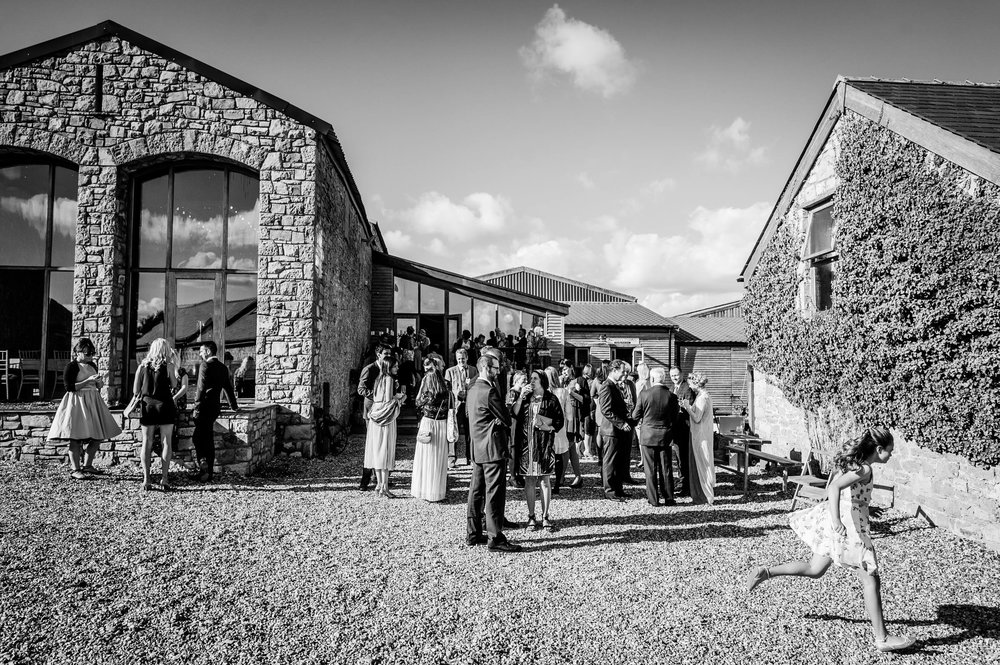 Reportage Wedding Photography South Wales 033.jpg