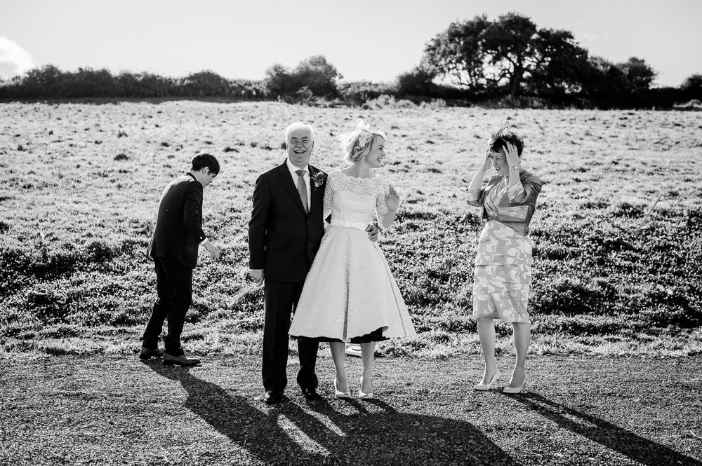 Reportage Wedding Photography South Wales 035.jpg
