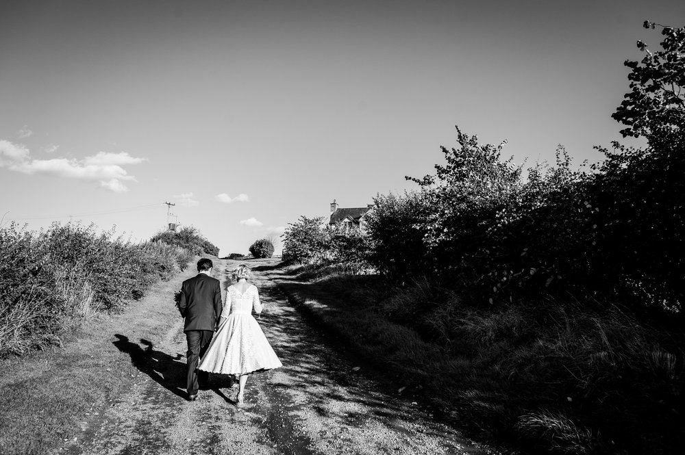 Reportage Wedding Photography South Wales 045.jpg