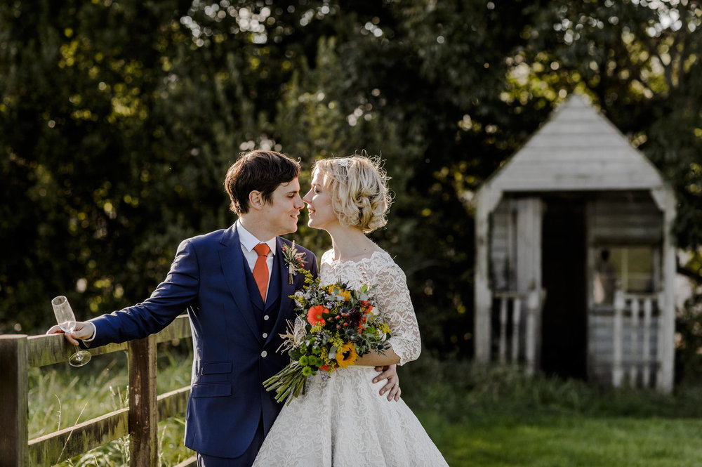 Reportage Wedding Photography South Wales 046.jpg