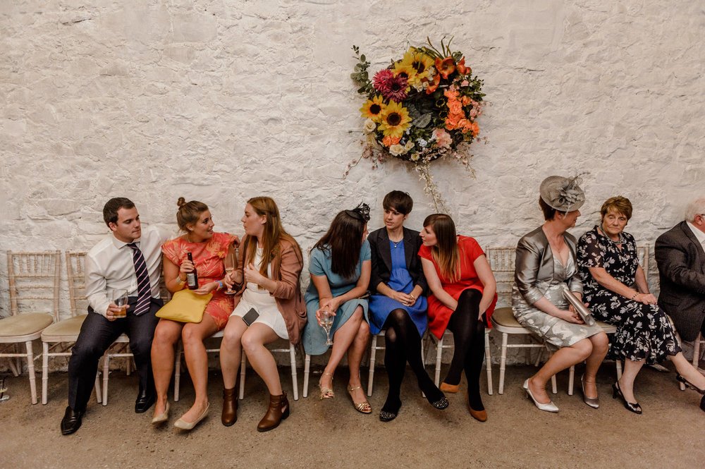 Reportage Wedding Photography South Wales 063.jpg