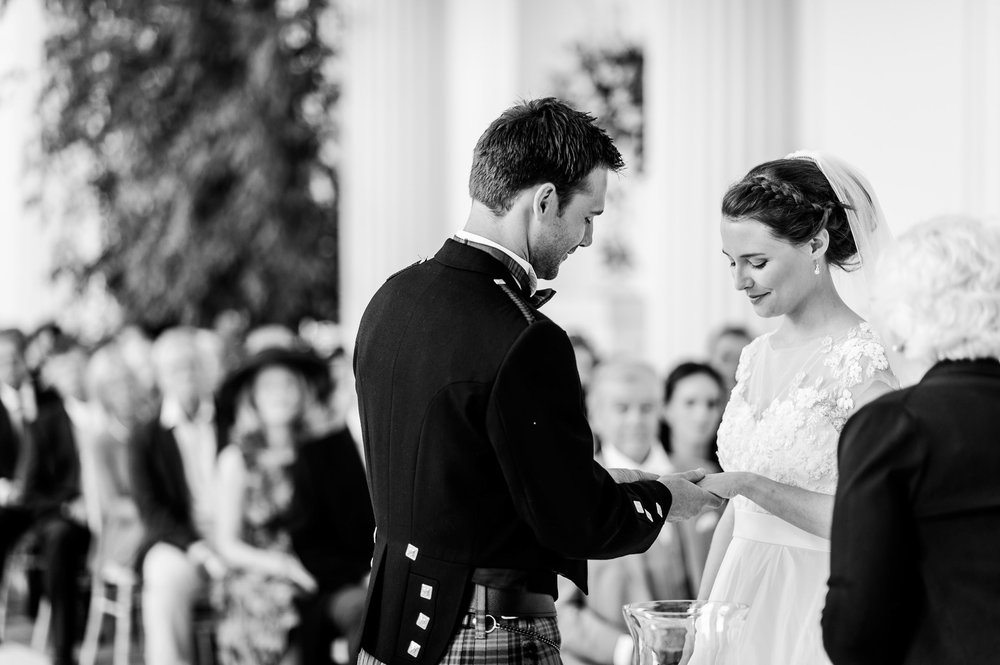 Kensington Palace Wedding Photography 030.jpg