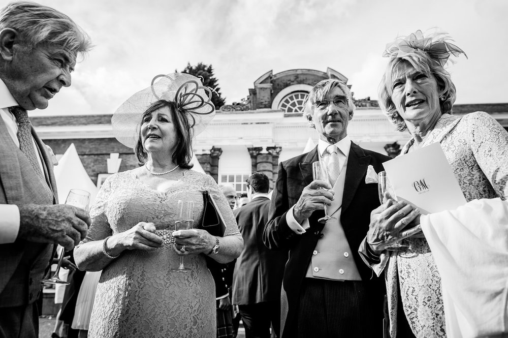 Kensington Palace Wedding Photography 039.jpg