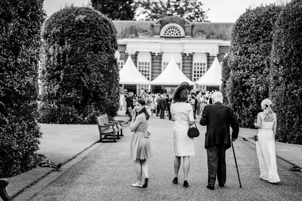 Kensington Palace Wedding Photography 040.jpg